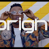 New Video : Bright – King'asti Sugu | Download Mp4
