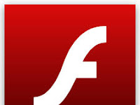 Adobe Flash Player v27.0.0.187 Archive Terbaru For Android
