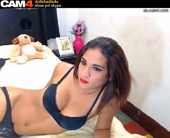 Cams Transexuales 72