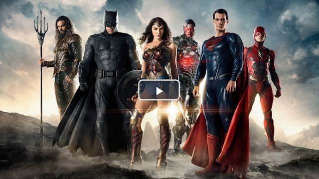 the justice league full movie online free