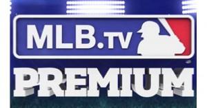 MLB.TV Premium Accounts 2018 (100% Working)