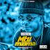 AUDIO | Chege - Mtu Mzima | Download