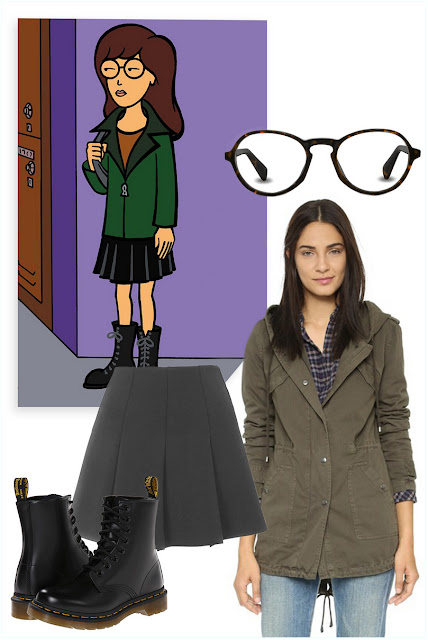 Cute Lazy Day Outfits For School