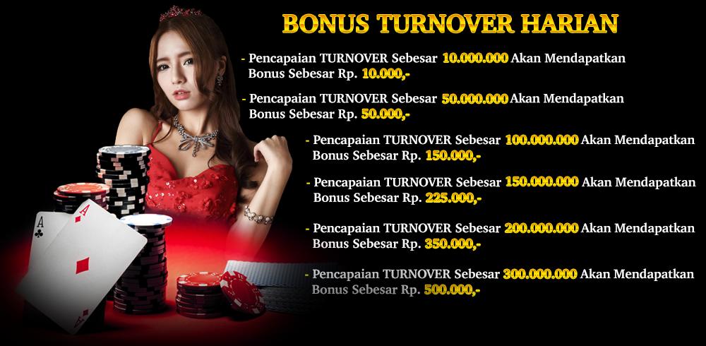POKERAS88 - Poker Online Indonesia Terpercaya
