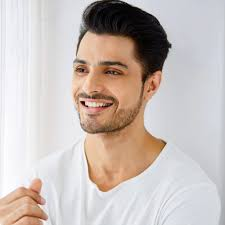 Vin Rana Biography Age Height, Profile, Family, Wife, Son, Daughter, Father, Mother, Children, Biodata, Marriage Photos.