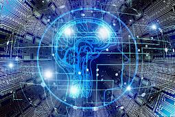 Teknologi Artificial intelligence (AI) Di Indonesia? Ini Penjelasannya.