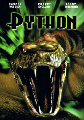 Python 2000 Hindi Dual Audio DVDRip 480p 300mb hollywood movie Python 2000 hindi dubbed dual audio 480p brrip bluray compressed small size 300mb free download or watch online at world4ufree.to