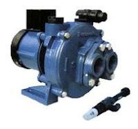 Harga Pompa air Jet Pump dan spesifikasi Panasonic / national
