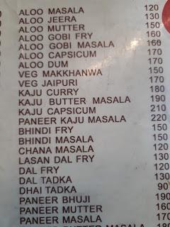 Paneer Kaju Masala , super bon
