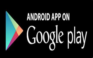Awas Masih Ada Game Berbahaya Di Google Play Store