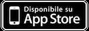 https://itunes.apple.com/it/app/microsoft-outlook/id951937596?mt=8