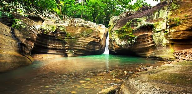 Tempat Wisata Yogyakarta Dan Sekitarnya