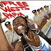 Free West Papua