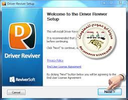 تنزيل برنامج درايفر ريفيفر للحصول على تعريفات جهاز الكمبيوتر