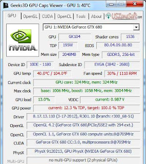 GPU Caps Viewer- GPU Stress Test Program Free Download For Windows, GPU Caps Viewer Latest Version Free Download For PC, gpu caps viewer linux  gpu caps viewer windows 10 download  gpu caps viewer 1.8.2 download  gpu info windows 10  opencl benchmark windows  gpu view  gpu information  opengl fix