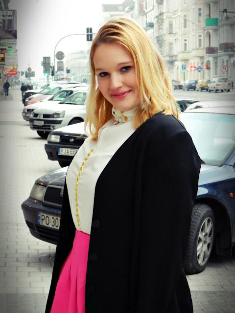 blogerka-Kasia