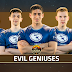 The International 2018: Evil Geniuses