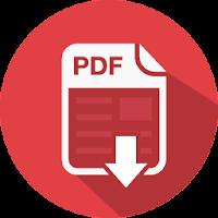 شهادة التفوق الدراسي للأسدوس الأول في مادة الرياضيات PDF  (النموذج 1 )