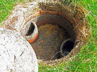cara-mengatasi-septic-tank.jpg