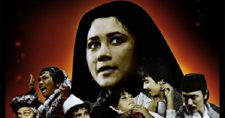 Free Movie Download Download Ratu Ilmu Hitam 1981 Hdrip Full Movie Free Movie Download Sites For Mobile Download Movies For Free Online Free