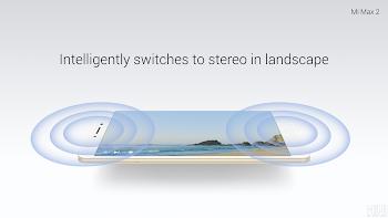 Tudo sobre o Xiaomi Mi Max 2