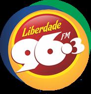 Rádio Liberdade FM de Pombal ao vivo