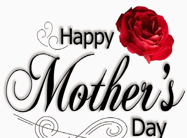 Advance Happy mothers day 2016 quotes sms messages for friends