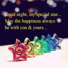 Good Night Special HD Images