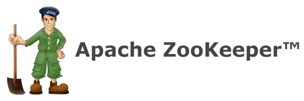 Apache Zookeeper Freshers Advanced Experienced Interview Questions and Answers