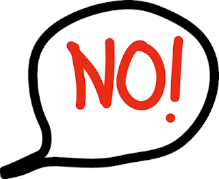 How to say No to your Customers-ads2020.marketing