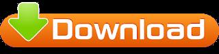 Turobo Tecnologia Download Nova Launcher Prime APK v5.5.3 Final + TeslaUnread v5.0.8