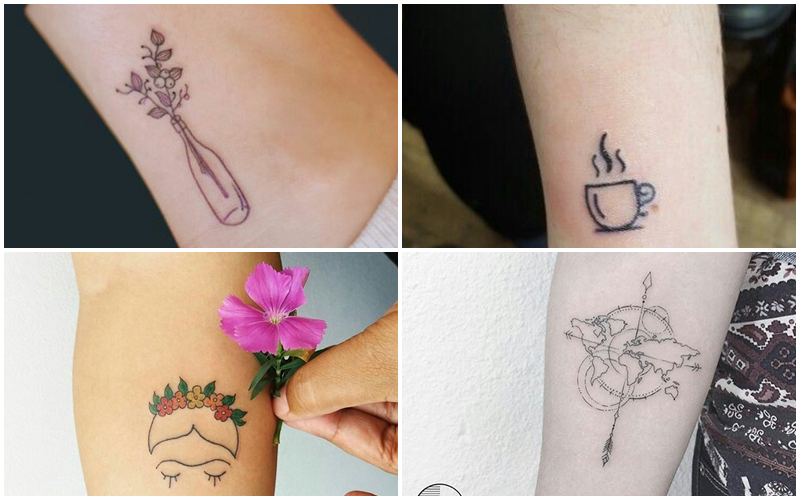 Tatuagens-delicadas-Pinterest