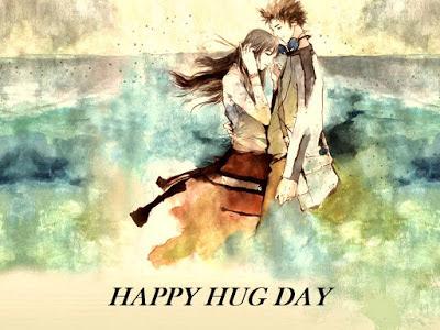 Happy-Hug-Day-Wallpapers-2017