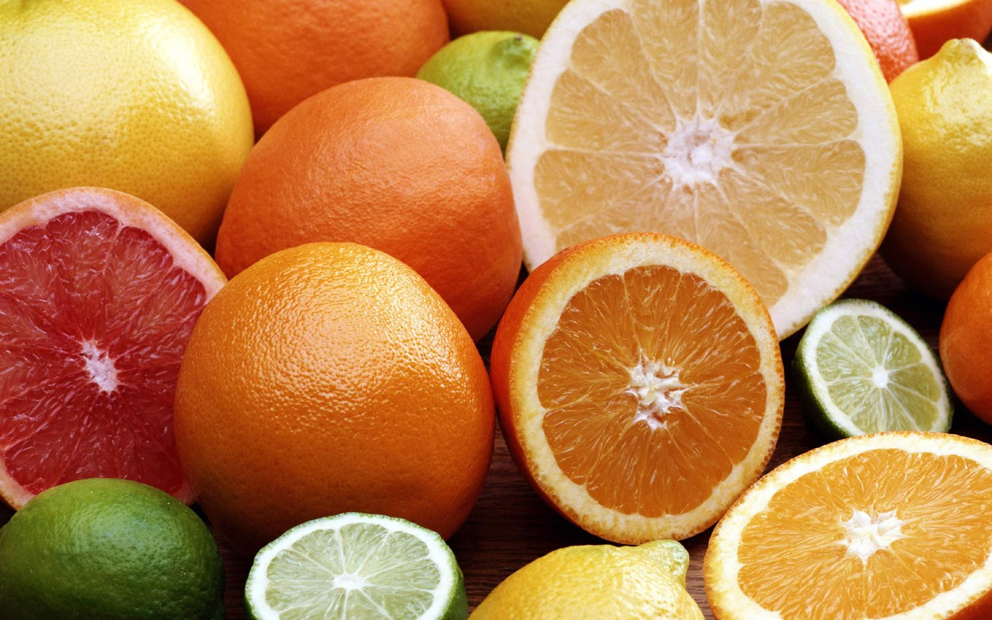 Science Inspiration Why Some Fruits Sweet While Others Is