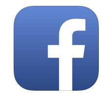 comScore調查:美國人最常使用的25個App,Facebook仍居首