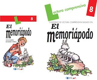 http://www.dylarediciones.com/Libros/271/08.%2008.--El-Memori%C3%A1podo-(Libro-+-Cuaderno)-.html