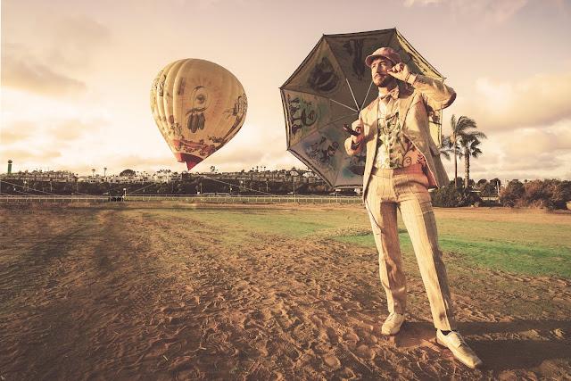 in,hendricks,montgolfière,montreal,montgolfiere-hendricks,montreal,festival-de-jazz,mtl