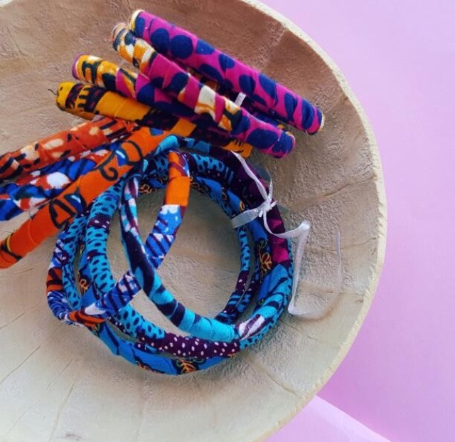 Carry Africa | Artisan Marketplace