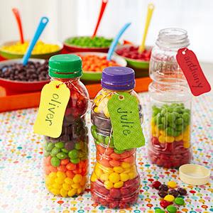ideje za dječji rođendan kod kuće Be creative with Marija: ideje za dječji rođendan ideje za dječji rođendan kod kuće