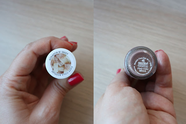 Review, Beauty, Honest review, beauty blogger, bilingual, cosmetics, inbetweenie,