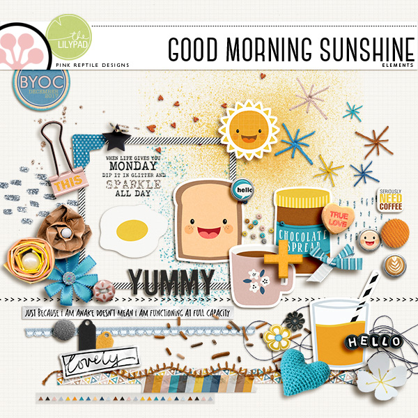 http://the-lilypad.com/store/prd-Good-Morning-Sunshine-Elements.html