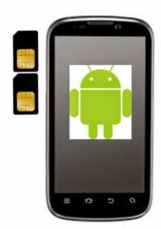 Tips Bagaimana Memilih HP Android Dual Sim Terbaik