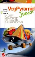 http://www.macrolibrarsi.it/autori/_ilaria-fasan.php?pn=2658