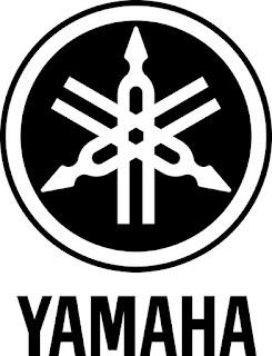 Lowongan Kerja PT Yamaha Electronics Manufacturing Indonesia, Jobs: PPIC Supervisor, Staff Produksi