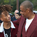 Roc Nation assina com o coletivo MSFTS do Jaden Smith e sua irmã Willow