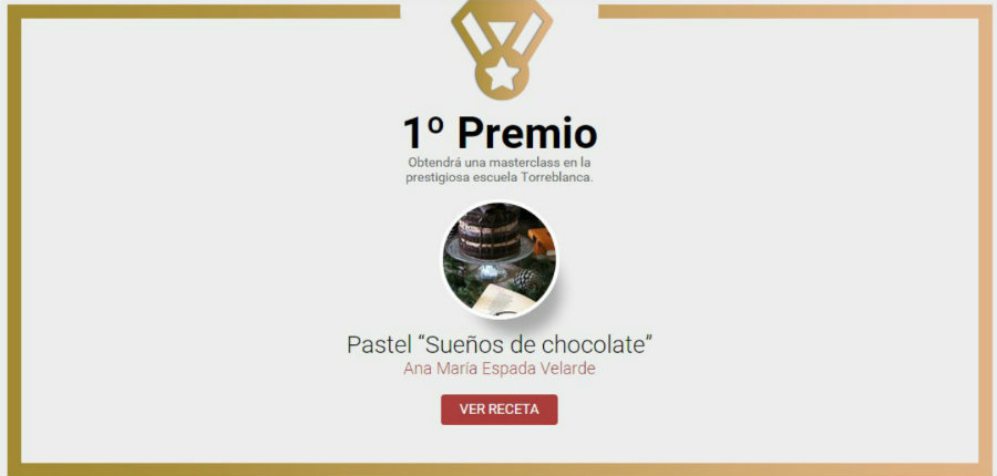 premio-chocolate-challenge-valor