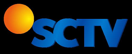 Lowongan Kerja Terbaru 2017 SCTV