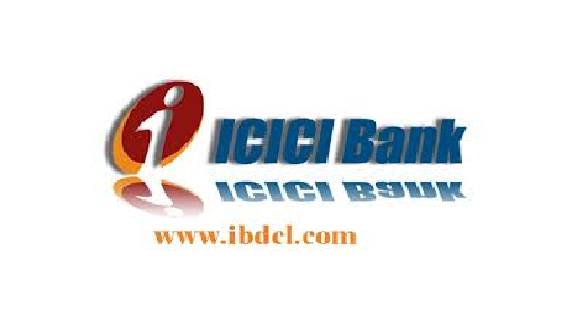 icici Online Form Dena Bank on first citizens, banking setup, account login, how sign up, login my account,