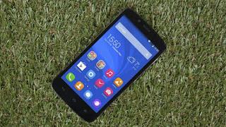 شرح طريقة تفليش وتعريب Huawei Honor Hol-U19 وتحميل السوفت
