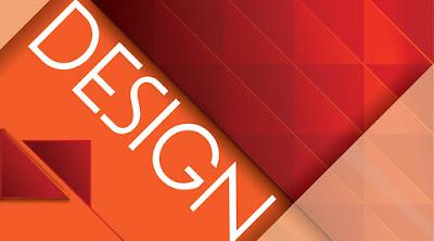 Pengertian Desain Secara Umum Dan Khusus